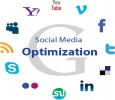 Social Media Optimization Company, SEO Services Company Bangalore